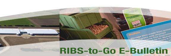 RIBs-to-Go Banner